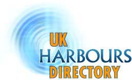 GO BACK TO THE UK HARBOURS DIRECTORY HOME PAGE